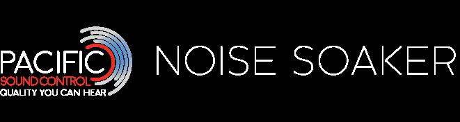 Noise Soaker